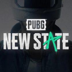 PUBG New State Membawa Peruabahan Baru dan Latar Belakang Maju