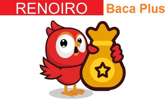 bacaplus